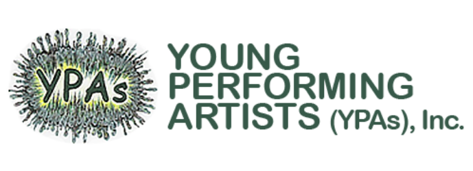 Young Performing Artists, Inc.